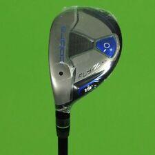 Cobra Left-Handed Regular Flex Golf Clubs