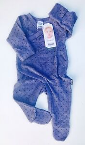 Brand New Bonds Baby Boys Jumpsuits RRP$29.95! Free postage over $100 purchase!