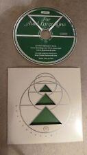 For Auld Lang Syne /Christmas Seasons Sampler/ (Linn Records 2003 HDCD) used