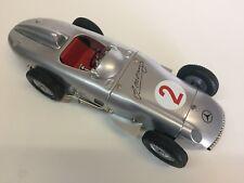 "Märklin (81104) Mercedes-Benz W 196 ""Fangio"""