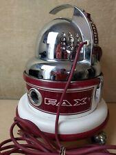 Vintage~Fairfax~Canister Vacuum