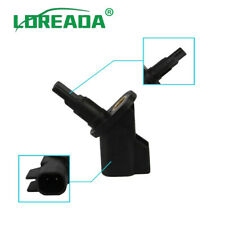 ABS Wheel Speed Sensor Front or Rear for Jaguar X-Type Ford Mondeo MK3 11146400