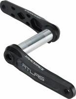 RaceFace Atlas Crankset - 175mm Direct Mount RaceFace CINCH Spindle Interface