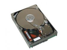254451-001 HDD 20GB 5400RPM IDE QS   REF