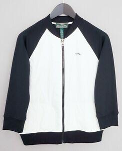 Women Lauren Active Ralph Lauren Sweatshirt Cotton Blend Casual L XMQ155
