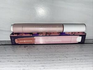 Tarte Maracuja Juicy Lip COCONUT 2.7g Brand New In Box