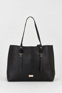 LAURA JONES 3C Soft Tote Bag
