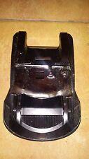 Honda Civic EP EU EP3 Si Center Ashtray 79310-SCA-E11 2001-2005