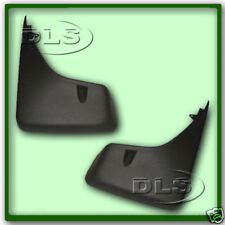 LAND ROVER FREELANDER 2 REAR MUD FLAP KIT