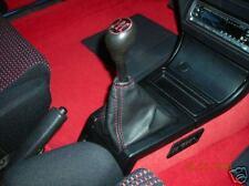 Peugeot 3293.96 Kit Soufflet de Cardan 205 Gti 309 Gti 405 Mi16 605 BX Gti XM
