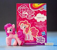 My Little Pony Wave 12 Friendship is Magic Collection 1 Pinkie Pie