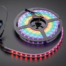 Adafruit Industries 1138 Adafruit NeoPixel Digital RGB LED Weatherproof Strip 60