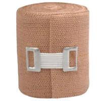 Elastocrepe Cotton Crepe Support BP Bandage 10cm x 4.5m