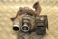 FORD FOCUS C-MAX 1.8 TDCI 115HP TURBO CHARGER - 4M5Q-6K682-AG