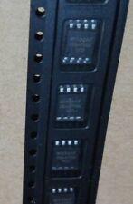 Spi Flash Blaupunkt  32-173I-GB-5B-FHBKU-DE - T.MSD309.9B 10345