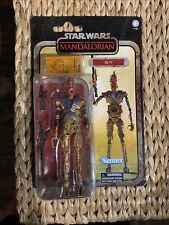 Star Wars Black Series IG-11 Credit Collection Gamestop Exclusive