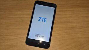 ZTE VZW-Z839PP Blade Vantage 5 16GB 1.1GHz 2GB LTE Verizon