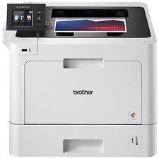 Brother Business Color Laser Printer HL-L8360CDW - Duplex Printing (hll8360cdw)