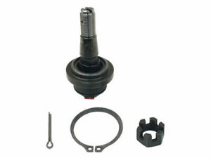 For 2006-2010 Hummer H3 Ball Joint Front Lower Centric 88551QT 2008 2007 2009