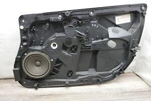 2010 FORD FIESTA MK7 09-12 FRONT RIGHT DRIVER SIDE DOOR WINDOW REGULATOR