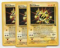Blackstar Promo DE NM Elektek 2