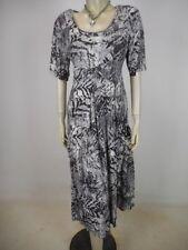 W LANE Mesh Dress sz 12 Gorgeous - BUY Any 5 Items = Free Post