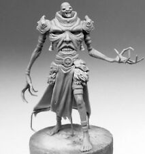 █ 54mm Resin Kingdom Death MOUNTAIN MAN Unassembled ONLY Figure WH286