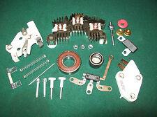 17SI Delco Alternator 1105585 Repair Kit 120 AMP 1985 Corvette