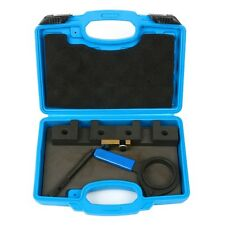 Compatible for BMW M50/M52 VANOS Valve Cams Engine Alignment Locking Timing Tool