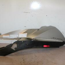03 APRILIA ATLANTIC 500 LEFT LOWER MID UPPER SIDE FAIRING COWL