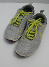 Vivobarefoot Evo Lite Silver/purple Shoes 36 EUR/ #R10