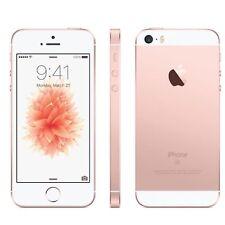 Teléfonos móviles libres iOS - Apple 2 GB sin anuncio de conjunto