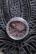"Mineralis Cosmetics Eye Shadow, Lidschatten, pure Minerals, ""Hypnotic"""