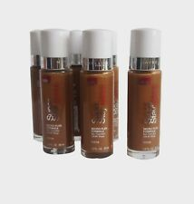 Maybelline SuperStay 24 hour Make Up Foundation - COCOA (6 x Bottles)