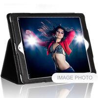 Coque Etui Housse PU Synthétique pour Tablette Apple iPad 2 3 4 Retina /3586