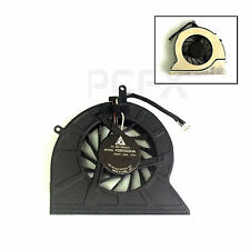 NEW Original Toshiba Satellite M300 M305 M305D M800 Pro U400 Series Laptop Fan
