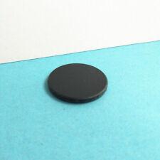 Optical Ultraviolet UV Pass Filter Short Pass Filter Glass ZWB1 ZWB2 ZWB3