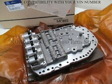 ACCENT 09- ELANTRA 08-11 i20 10- i30 08-12 GeNuiNe ATA VALVE BODY 4621023020