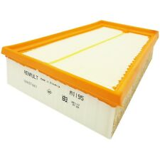 Genuine Renault Air Filter 8200371661