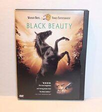 Black Beauty (DVD, 1999) Classic Family Movie DVD