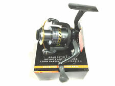 Unbranded All Saltwater Right or Left-Handed Fishing Reels