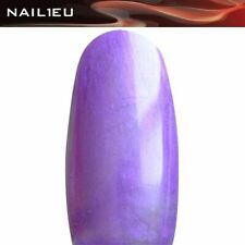 PROFI UV Farbgel NAIL1EU Soft Purple 5ml/ Nagelgel/ UV Gel / Farb-Gel / Colorgel