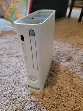 xbox 360 Works Console Only