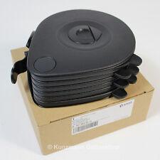 Original smart CD Box Halter für 6 CDs smart fortwo 451 NEU A4516830075