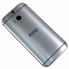 HTC Mobile Phone Parts and Tools for One M8