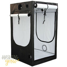HOMEbox® Growbox Pflanzzelt Growschrank Evolution Q120