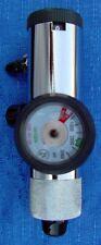 Keepalive O2 Fishing  Oxygen Regulator KA902