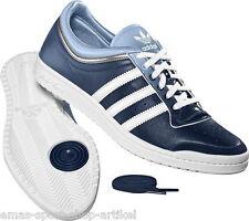 adidas Top Ten Low Sleek Series Gr.uk-6 Fb.dkindi/wht/visblu G16724