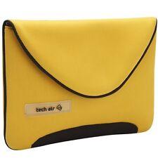 "Tech Air Lot En Gros iPad 1 2 3 10"" Tablette Enveloppe Netbook Pochette"