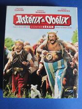 Asterix et Obelix contre Cesar -  Jeu video PC